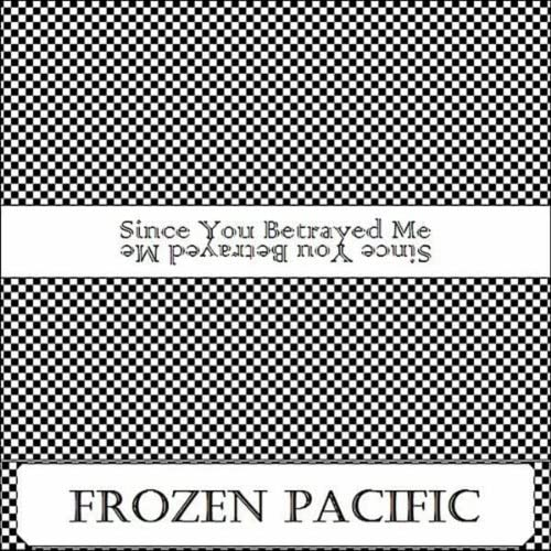 Frozen Pacific