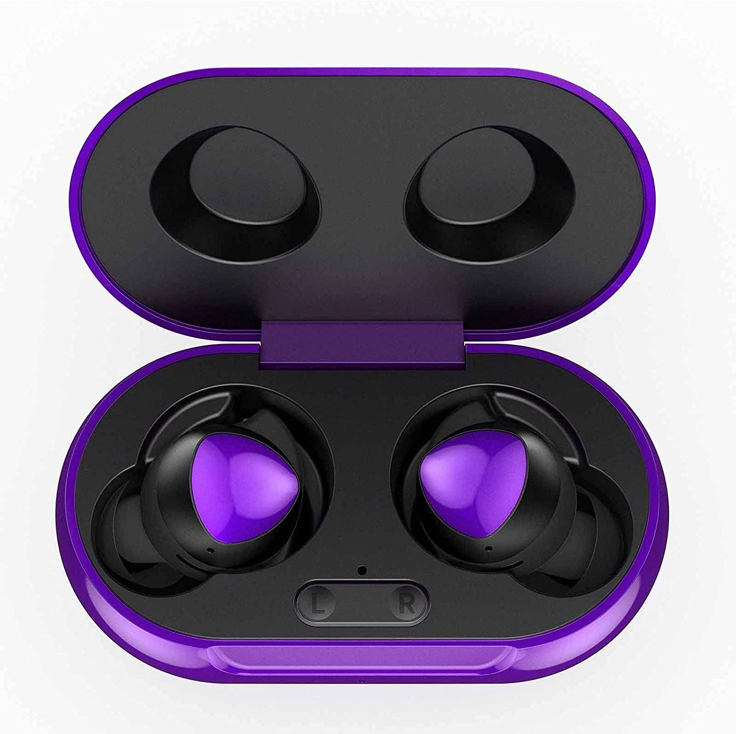 Urbanx Street Buds Plus All items free shipping True Sam Earbud Headphones Challenge the lowest price of Japan for Bluetooth