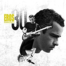 Eros 30: Deluxe Edition