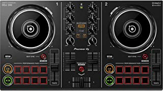 Best pioneer ddj sx dj controller 4 channel Reviews