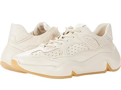 ECCO Chunky Sneaker Women