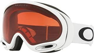 Oakley A-Frame 2.0 (A) Goggles