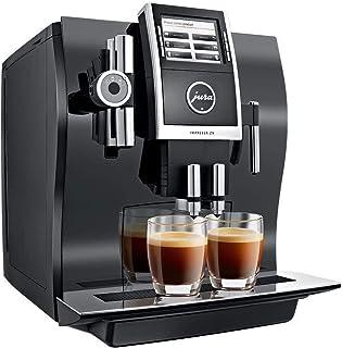 Jura 13752 Automatic Impressa Z9 One Touch TFT Coffee Machine (Renewed)