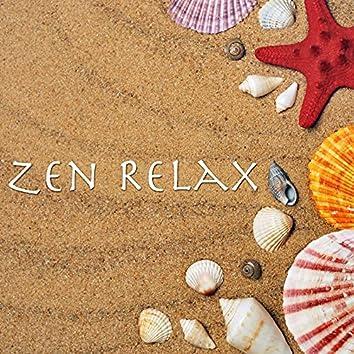 Zen Relax