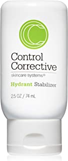 Control Corrective Hydrant Stabilizer (2.5 oz)
