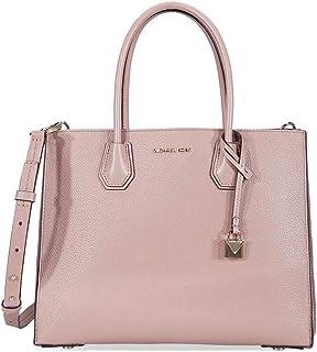 277625bf37df Amazon.com: Michael Kors - Top-Handle Bags / Handbags & Wallets ...