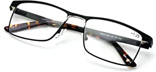 Best rectangle reading glasses Reviews