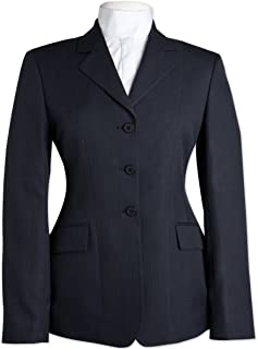 RJ Classics Ladies Devon Show Coat