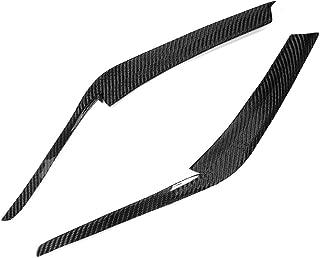 KIMISS Light Bar Scheinwerferhalterung Rutschfeste Klemmhalterung f/ür Fahrlichthalterung Universal f/ür SUV Fahrzeuge mit Gep/äcktr/äger Gel/ändewagen