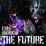 Missing You (Remix) / THE SECOND from EXILE 歌詞