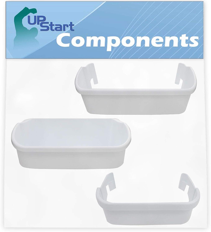 trend rank 240323001 240356401 Refrigerator Door Bin Freezer Direct sale of manufacturer 240351601