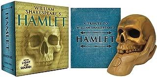 hamlet miniatures