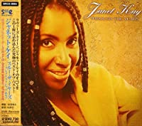 Janet Kay - Greatest Hits & More by Janet Kay (2008-01-13)