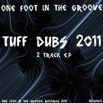 Tuff Dubs 2011