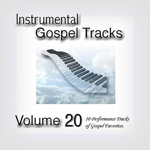 kirk franklin hosanna instrumental mp3