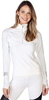 Women's Athleisure Activewear Top