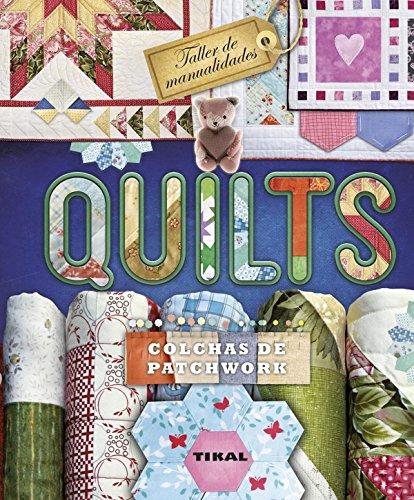 Quilts : quilts de...