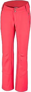 Columbia Women's Ski Trousers, Roffe Ridge