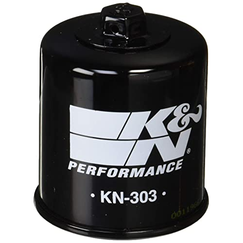FXCNC Racing Rear Brake Pump Master Cylinder Modified For Kawasaki ER-6F EX650 Ninja 650 06-08 ER-6N ER650 06-08 ZX636 Ninja ZX-6R 02-14 ZX900 Ninja ZX-9R 94-03 KLE650 VERSYS 650 07-14