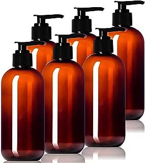 Best lotion bottles wholesale Reviews