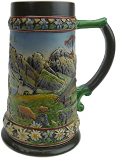 beer stein collectors club