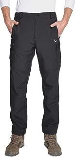 Best stretchy ski pants material Reviews