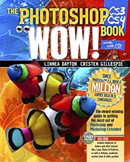 Best photoshop cs purchase Reviews