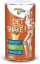 Primavita – Meal Replacement Diet Shake Vanilla 500g 10 Portions Estimated Price : £ 11,99