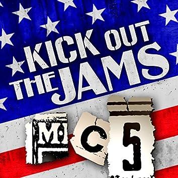 Kick Out the Jams