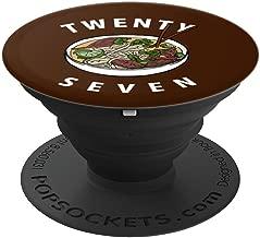 Best twenty pho seven Reviews