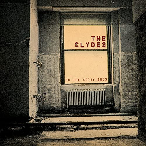 The Clydes