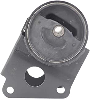 Transmission Motor Mount For 03//08 Nissan Murano Maxima 3.5L