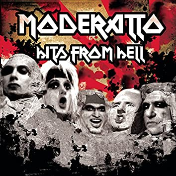 Hits From Hell