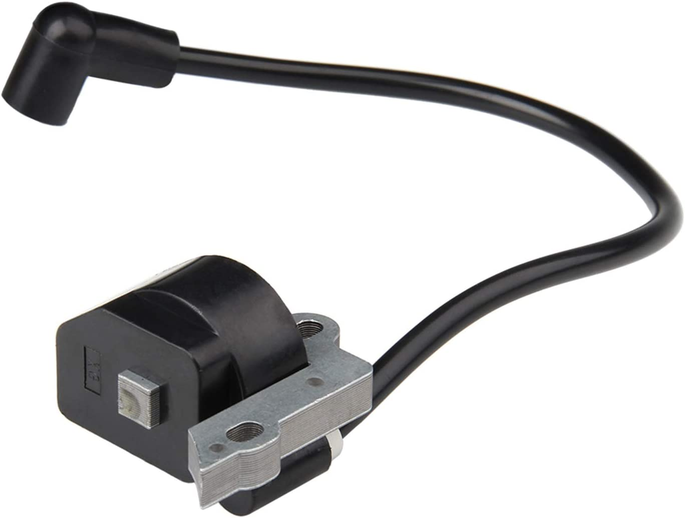 LTH-GD Piezas de Coche Bobina de Encendido del módulo for Motosierra P3314 P3416 2155 S1634 PP4018 530039198 Accesorios de Hardware automático (Color : Black)