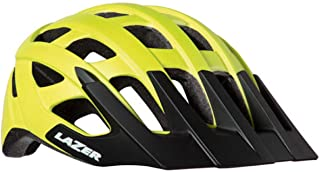 Lazer Roller MIPS casco integrale