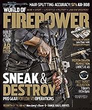 firepower subscription