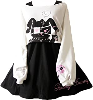 56c090494 Amazon.es: ropa kawaii