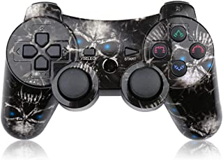 Best new ps3 remote not working Reviews