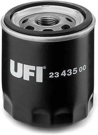 UFI Filters 25.053.00 /Ölfilter
