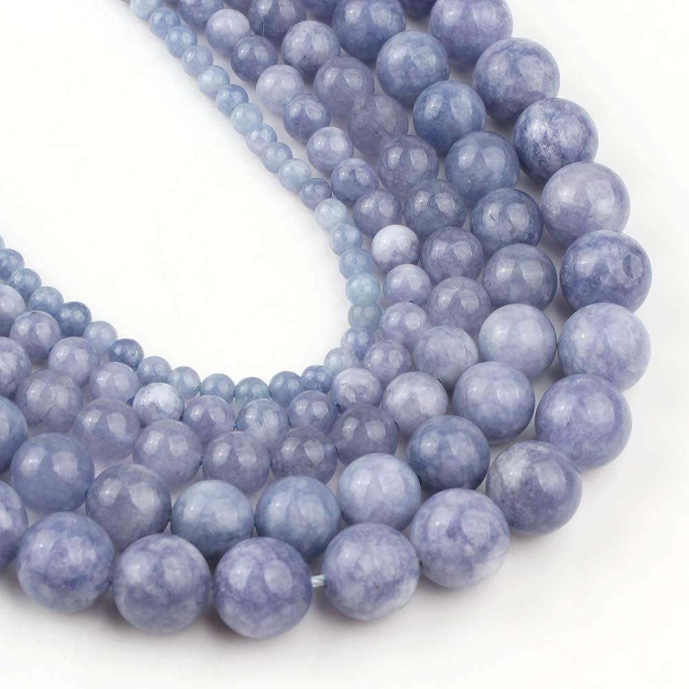 Angelite Bezel Pendant Lot Mix Shapes /& Size Angelite  Pendants Jewelry Natural Angelite Gemstone Bezel Pendants Angelite  Silver Plated