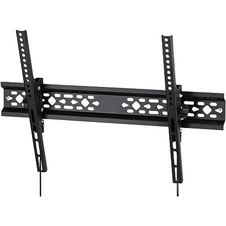 Samsung Tv Wandhalterung Für 50 I 55 I 65 I 75 Zoll Fernseher Bis 74kg Traglast