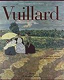 Vuillard - Le Regard innombrable Catalogue critique des peintures et pastels, 3 volumes