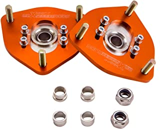 Camber Plate Top Mount for S13 S14 Silva 180SX Sileighty 200SX 240SX