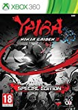 Yaiba : Ninja Gaiden Z - Édition Spéciale [Importación Francesa]