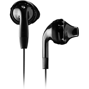 Yurbuds (CE Personalized Series Inspire Sport Earphones