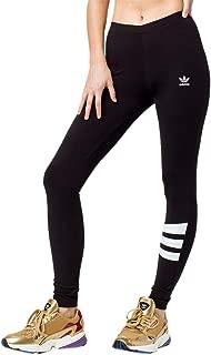 Women's 3 Stripes Legging