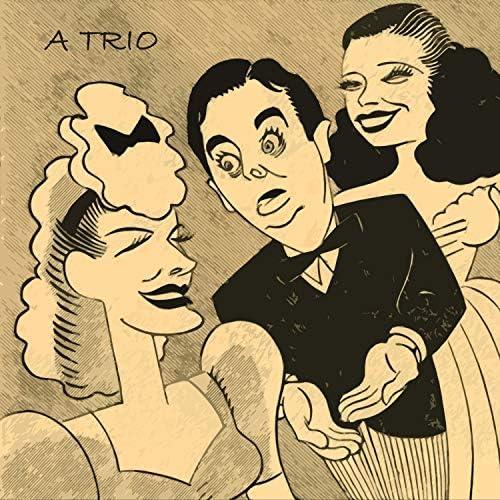 Thelonious Monk Trio & Thelonious Monk Quintet
