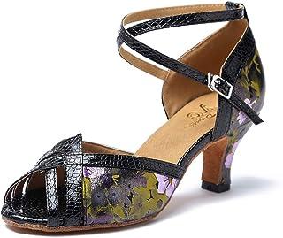 Y Sandalias Tscrdhqx Zapatos Para Chanclas Esrinv Amazon Mujer KucT3F1lJ