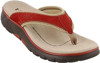 Footwear Women's Aura Sandal