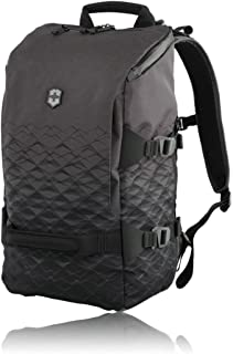 Victorinox Vx Touring Backpack, Anthracite (gray) - 601488